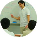 製造業対象の海外勤務技能員向け特別講座