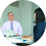 High Five Step 3ビジネス英会話を学ぶ