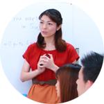 自己啓発のための効果的英語学習方法の伝授