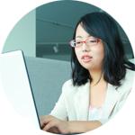 ビジネスのプロを目指す方!・Coeee Online Email Writing Course