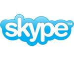 Skype(スカイプ)とは